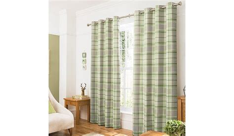 34 Best Countryside Inspired Living Room Images On Pinterest Curtain Side Holder Trailer Repair Blue Beaded Door Curtains Pvc Shower Asda How To Make Roll Up With Pictures Hardware Sydney Luxury Lined Heading Tape Uk