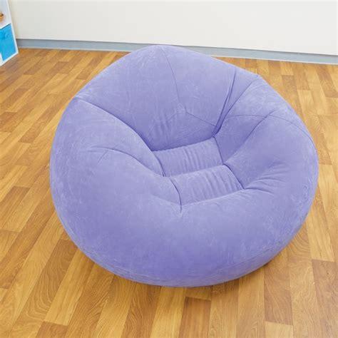 beanless bag chair intex from craftyarts co uk uk