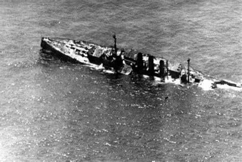 airplane vrs battleship 171 theleansubmariner