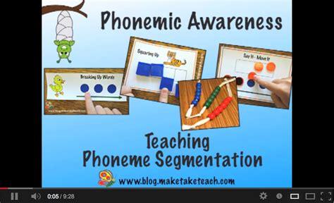Number Line Worksheets » Segmenting Phonemes Worksheets  Printable Worksheets Guide For