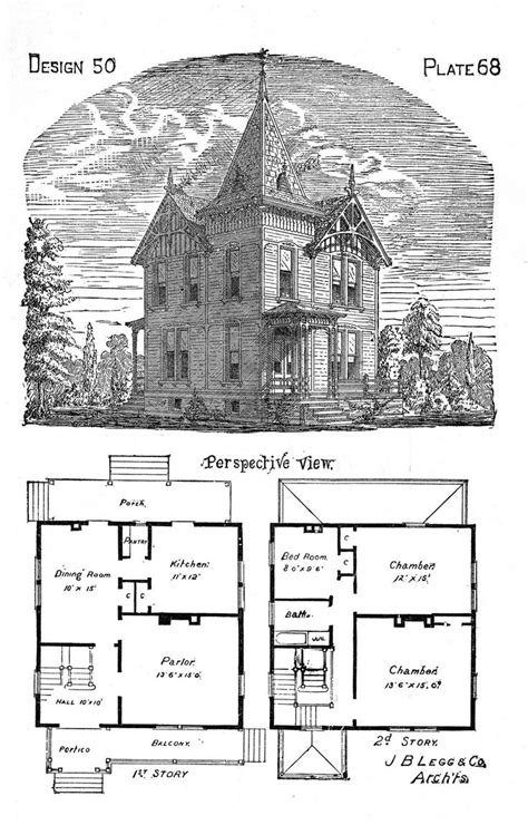 inspiring vintage house plans photo 25 best ideas about vintage houses on