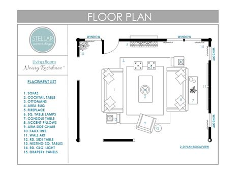 Floor Plans For Living Room Hardwood Floor Stain Colors Home Depot Toronto How To Remove Carpet Glue From Floors Restoring Original Best Way Shine Laying Laminate Flooring Clarksville Tn Can You Clean With Vinegar