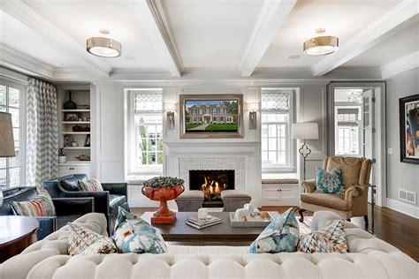 How To Home Interior Design : Interior Design At Great Neighborhood Homes, Edina