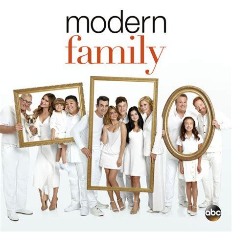 modern family season 7 premiere australia trepinsong