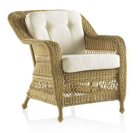 fauteuil de jardin en r 233 sine miel brin d ouest