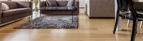 100 mannington flooring distributors canada 15 mannington flooring dealers canada maggio