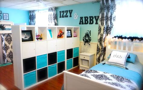 Apartment Bedroom How To Decorate A One Awesome Ideas For