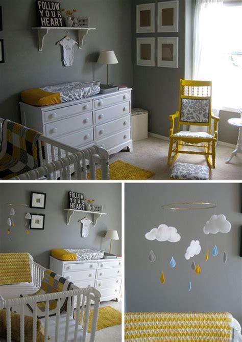 Une Chambre à Refaire ! Nouvelles Photos P10