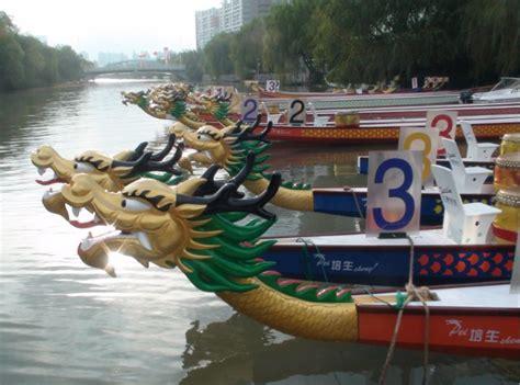 Dragon Boat Buy by 5 12 22 Person Fiberglass Dragon Boat Buy Paddle