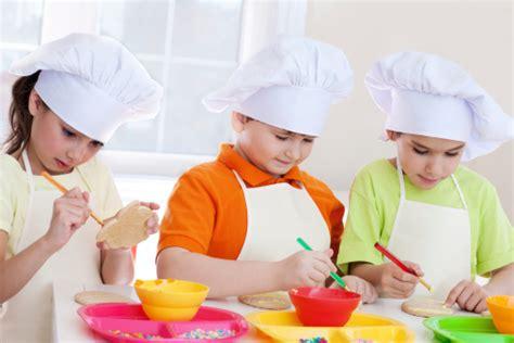 transmettre sa de la cuisine 224 ses enfants famille magazine