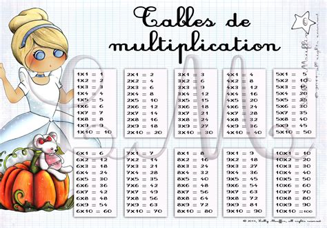 multiplications search results calendar 2015