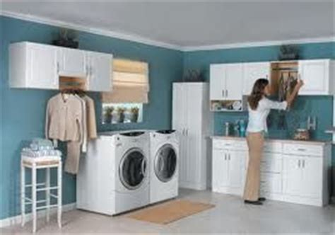 estate by rsi cabinets search laundry room ideas search and cabinets