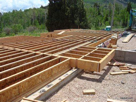 image gallery tji joists
