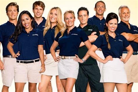 ten reasons bravo s below deck tv show is hurting the boating industry of news