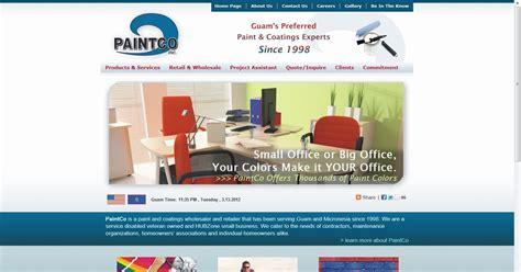 guam web designer guamwebz s on guam s websites