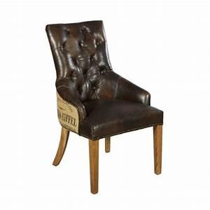 Vintage Stuhl Leder : chesterfield polsterst hle und weitere polsterst hle g nstig online kaufen bei m bel garten ~ Markanthonyermac.com Haus und Dekorationen