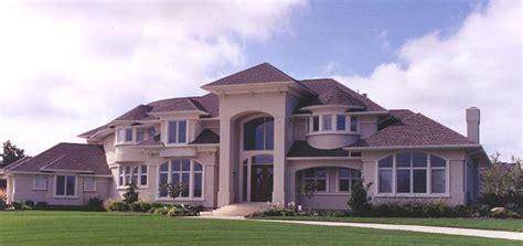 C&c Custom Home Designs : Home Design 6