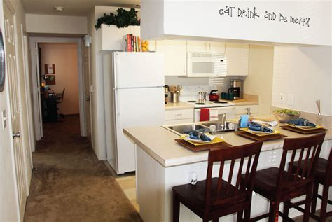 1 bedroom apartments in gainesville fl marceladick