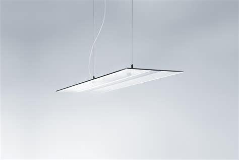 Vaero  General Lighting From Zumtobel Lighting Architonic