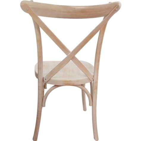 free shipping limewash cross back back banquet chair ballroom x back chair x back ballroom