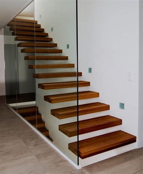escaliers 26 une large gamme d escaliers dans la dr 244 me menuiserie vignon