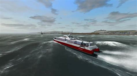 Boat Watch For Pc by Ship Simulator Extremes Pc Video Game Trailer Youtube