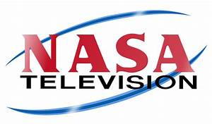 NASA TV - Wikipedia