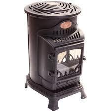 chauffage d appoint 233 conomique et efficace chauffage d appoint gaz