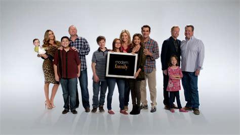 episodi di modern family sesta stagione