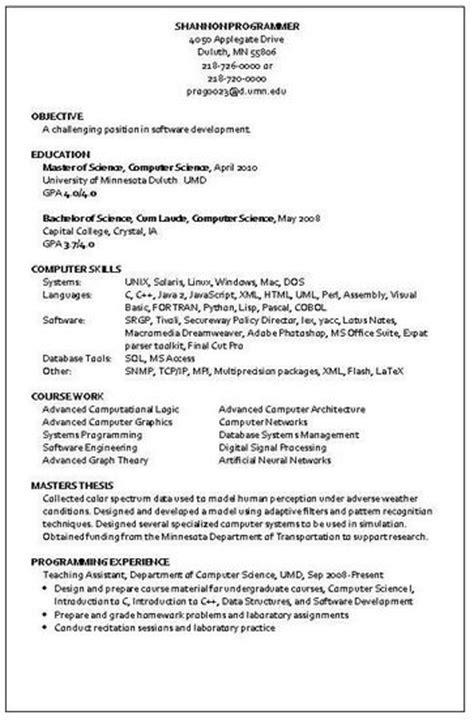 Programmer Resume Sample. Sample Resume For Customer Service Supervisor. Sample Resume Of Java Developer. Free Sample Resume Builder. University Professor Resume Sample. Free Military Resume Templates. List Of Abilities For Resume. How To Make A Resume For Hotel Job. Pdf Format Of Resume