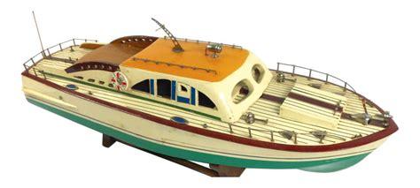 Toy Boats by Toy Boats Toy Boats Toy Boats Antique Toy World Magazine