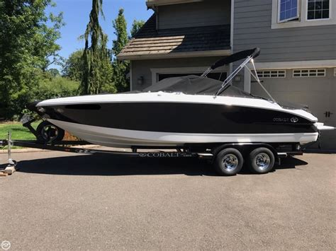 Cobalt Boats Victoria by Cobalt Boats For Sale Boats