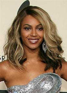 Pictures : Beyonce's Hair Style Evolution - Beyonce Long ...