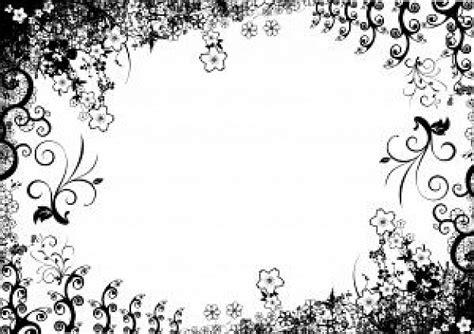 cadre de fleur t 233 l 233 charger des photos gratuitement