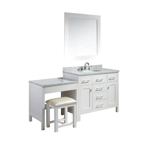 bathroom overstock bathroom vanity vanities at lowes lowes realie