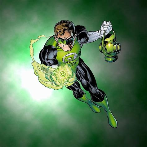 green lantern hal comics green lantern