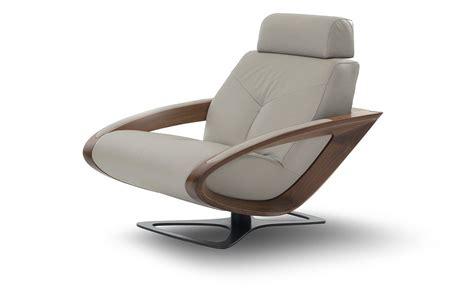 fauteuil contemporain roche bobois table de lit