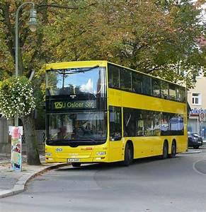 Bus Berlin Bielefeld : bvg fahrplan aktuelle fahrinfo f r berlin vbb ~ Markanthonyermac.com Haus und Dekorationen