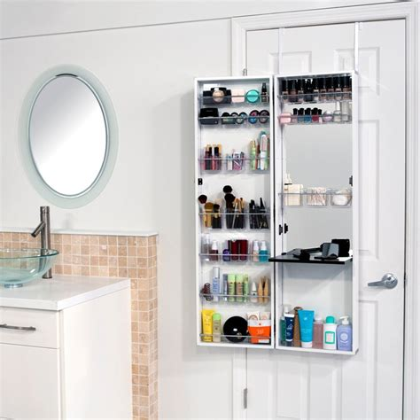 the best makeup organizers thefashionspot