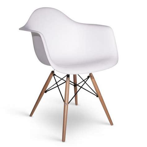 chaise design le monde de l 233 a