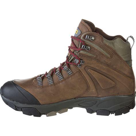 vasque taku gtx hiking boot s ebay