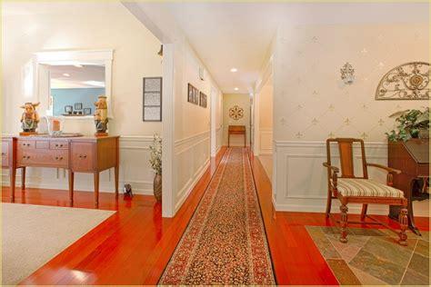 tapis de couloir ou passage archives gobelins tapis