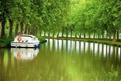 Canal Boat Hire France Tripadvisor by Ginestas Photos Featured Images Of Ginestas Aude