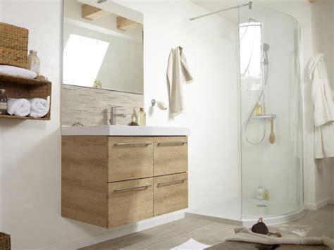 davaus net echelle salle de bain leroy merlin avec des id 233 es int 233 ressantes pour la