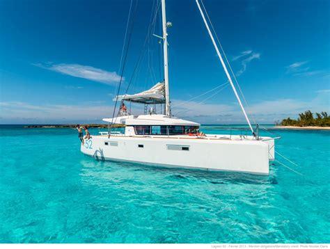 Catamaran Block Island by Block Island Ri Bing Images