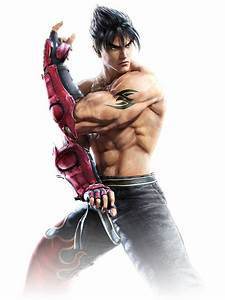 TEKKEN Mobile Now Available Worldwide, First Impressions ...