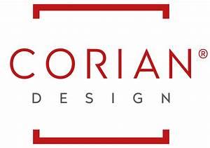 DuPont Surfaces sceglie GBR Design per la global brand ...