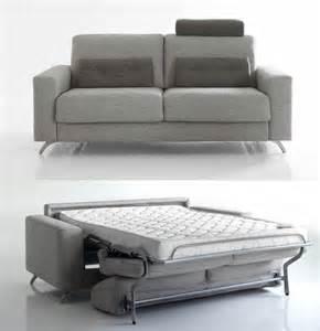 demonter un canape lit royal sofa id 233 e de canap 233 et meuble maison