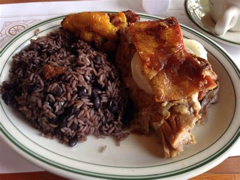 best cuban food in miami the wandering gourmand