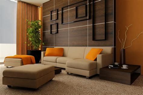 Living Room Curtains The Best Photos Of Curtains` Design. Decorative Shelving Ideas. Dining Room Table Rug. Tv Stands Rooms To Go. Decorative Plastic Flower Pots. Book A Room Tonight. Rooms To Go Financing Bad Credit. Table Pads For Dining Room Table. Decorative Garden Fence Panels